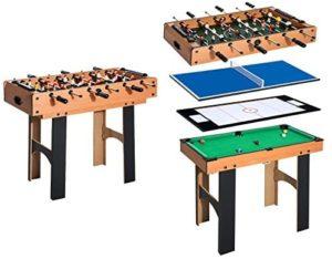 Juegos de mesa para adultos billar
