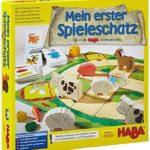 Juegos de mesa Colección de juegos