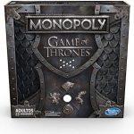 Juegos de mesa juego de tronos