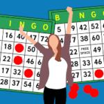 Estrategias comunes del juego bingo y algunas reglas a seguir para tener mayores probabilidades de éxito