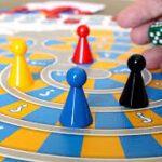 Los 10 mejores juegos de mesa para familias en 2021