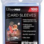 Accesorios para juegos de cartas