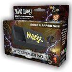 Juegos de mesa Oid Magic