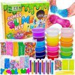 Juegos de mesa para niños jumbo